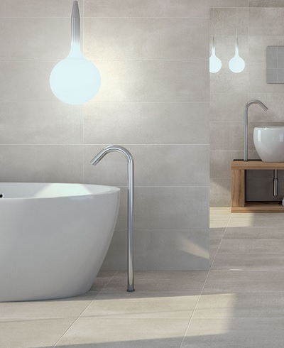 porcelanite dos ceramicas 9506